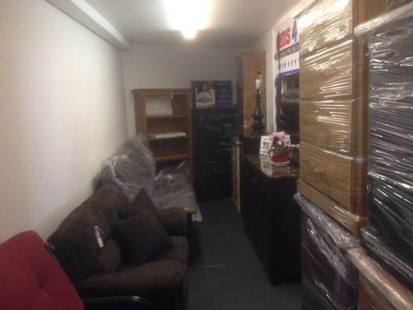 Rock Bottom Prices-Futons- Mattress  Dressers (Free delivery-805-699-5103)