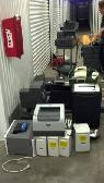 Business electronics and office equipment   8 -  1  nipomo