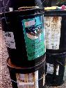 Paint stripper - 20 gallons  Alamar