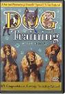 Dog Training The John Fisher Way DVD New in Box Sealed Never Opened -  15  Santa Barbara