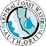 Maintenance Superintendent  San Luis Obispo County and Santa Barbara County