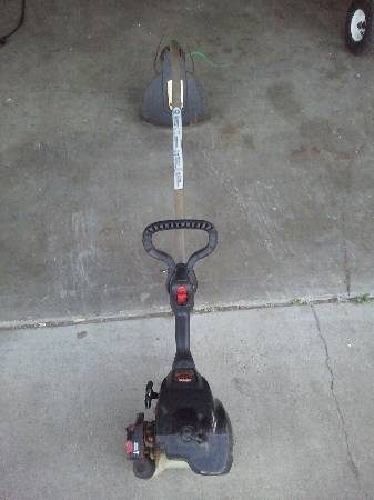 Craftsman 17 25cc for sale