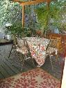 -  950   2br - Magical Cottage available July 29th thru August 2nd   Santa Barbara