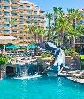 -  650 GREAT DEAL FOR 7 DAYS OF FUN  CABO SAN LUCAS