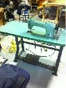 Consew 220 industrial sewing machine -  500  Santa Maria  CA