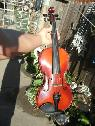 Stradivarius Violin for Sale  -  235  Lompoc  CA