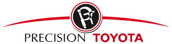 Service Cashiers (Precision Toyota of Tucson)