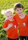 Soccer Skills Camp  Ages 3-6  at Discovery Park   Gilbert  AZ