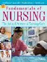 Fundamentals of Nursing  The Art  amp  Science of Nursing Care -  15  University Dobson Rd