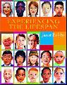 Experiencing the Life Span-Janet Belsky -  6  Dobson University