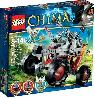 LEGO Chima - 25  Off Retail   No Tax  Higley Southern
