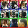 Hair Stylist Needed  Natural Hair  Braid  Weave  Extensions  Cuts  Loc  4500 E  Speedway Suite 85