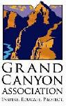 Manager of Information Technology  Grand Canyon South Rim