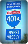 Can I Use My 401 k  to Buy a House