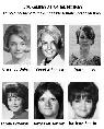 Unsolved murders in Santa Barbara  May 1963 - Present