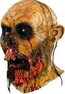 span class  star    span   Special FX Make-up Artist for Horror Film  San Luis Obispo