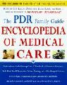 PDR Encyclopedia of Medical Care -  15  S L O