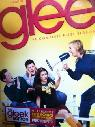 Glee - The Complete First Season - 7-DVD Set -  15  Paso Robles