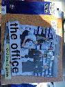 The Office DVD Board Game -  10  Morro Bay