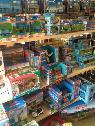 HUGE TOY SALE    -  1  Paso Robles