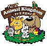 Sales  Cleaning Associate  Animal Kingdom- Grover Beach