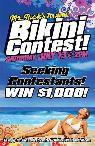 Mr Ricks Bikini Contest - Seeking Contestants  Avila Beach  CA