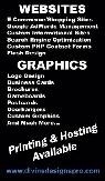 GRAPHIC DESIGN  Business Cards  Logos  Brochures  Banners and MORE   USA