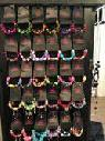 TONS OF PAPARAZZI JEWELRY  HEADBANDS  amp  BOWS AT WHOLESALE -  1  WASHINGTONFIELDS