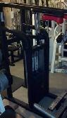 COMMERCIAL GYM FITNESS EQUIPMENT         vegas extra 40  sale sale sale
