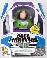 Toy Story Collection Buzz Lightyear -  45  St  George