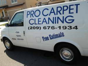 SPECIAL OFFER CARPET CLEANING FURNITURE CAR DETAILING- $30  (Stockton )