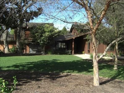 $399950  6br - 4425ftsup2 - Cole Dr -MORADA ESTATE W SEPERATE IN-LAW QUARTERS (MORADA-STOCKTON)