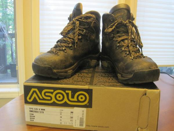 Boots Asolo Hiking Leather Hiking Espotted Espotted Leather Hiking Boots Asolo Leather Espotted Asolo Boots 4xEqfw8r4