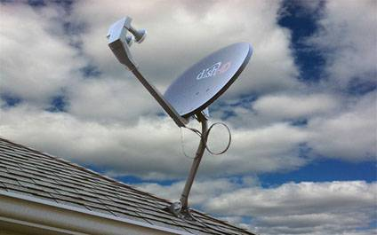 span classstarspan  Experienced Dish Network  DirecTV Technicians Only (Pittsburg  Antioch and Surrounding)