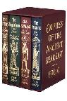 Folio Society  great books  collection -  625  Stockton