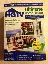 HGTV ultimate home design -  50  Tracy