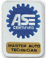 GET ASE CERTIFIED 2012 ASE practice test A1-A8 T1-T8 CD - $25 (Ventura)
