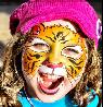 Fantastic Face Painting Artist   Conejo Valley and Surrounding Areas