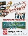 NOW HIRING STUDENTS FOR INDEPENDENT CONTRACTING WORK  Ventura  CA
