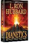 7 9-7 23  DIANETICS  UNDERSTANDING THE MIND  Ventura
