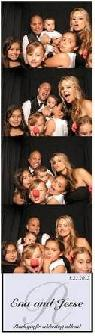 PHOTO BOOTH - special Craigslist price  Ventura County