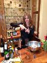 BARTENDER FOR PRIVATE PARTIES WEDDINGS  VENTURA COUNTY