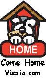Searching for a new home   Visalia Tulare