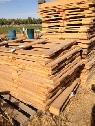 Scrap Wood 37  x 47  sections -  2  N of Lemoore