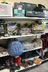 Camping  Military and Tons of other Awesome Gear  Visalia