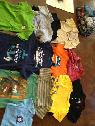 12m Baby boy clothes  Visalia