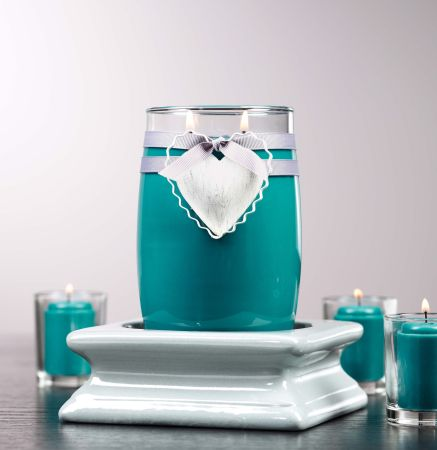 Gold Canyon Candles - FREE SHIPPING - $5 (Yuma  College Park)