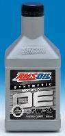 Amsoil Synthetic Lubricants for All Applications   Everywhere