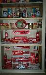 CoKe Collectibles  Imperial county Yuma