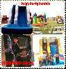 Poly s Party Rentals   Water Slides  Jumpers  Tables amp Chairs  Rokolas   Yuma  Az